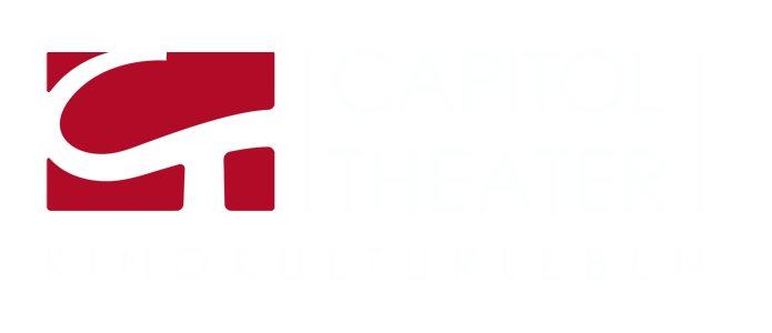Capitol-Theater Kerpen